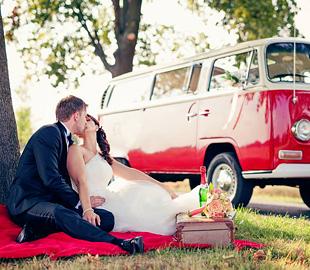 limousine mieten berlin partyspa in der stretchlimo 030 955 970 45. Black Bedroom Furniture Sets. Home Design Ideas