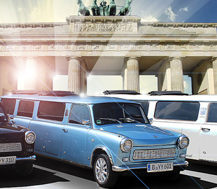 limousine mieten berlin partyspa in der stretchlimo 030 955 970 45. Black Bedroom Furniture Sets. Home Design Ideas