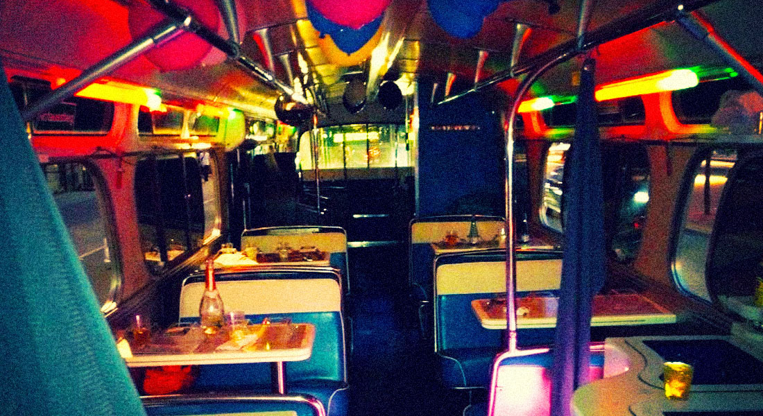 usa partybus mieten berlin telefon 030 955 970 45. Black Bedroom Furniture Sets. Home Design Ideas