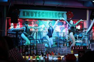 Knutschfleck_berlin