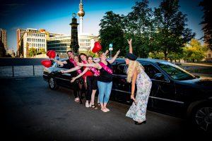 lincoln_towncar_mieten_berlin